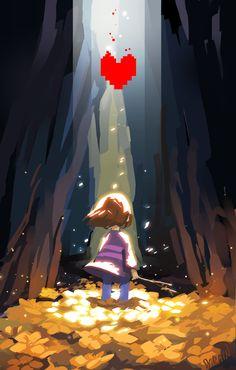 The_fallen_child_by_serain-d9m3rda_original