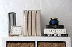 Leather Craftsmen, Flush Mount Album, Matted Album, Design Print BInd, Wedding Album, Portrait Album, Wedding Book, Photo Album, Photo Book