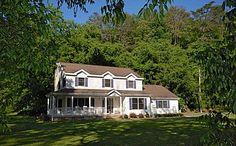 79 best tn houses images homes house houses rh pinterest com