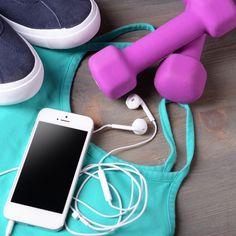 Over Ear Headphones, Iphone Wallpaper, Wallpapers, Iphone 6, Ipad, Collage, Apple, Sports, Apple Fruit
