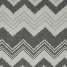 Hey, I found this really awesome Etsy listing at https://www.etsy.com/listing/102760438/premier-prints-fabric-zazzle-chevron-in