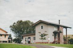 Dairy Wedding Venues Reception Places Locations