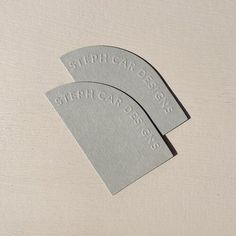 Embossed Business Cards, Luxury Business Cards, Business Card Design, Art Business Cards, Stationary Branding, Stationery Design, Branding Design, Tag Design, Print Design