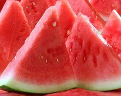 13 Τροφές που θα σε κρατήσουν ενυδατωμένο
