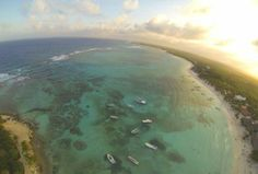 séjour akumal riviera maya mexique : Akumal, une casita sur la Riviera Maya Riviera Maya, Akumal Beach, Station Balnéaire, Beach Hotels, Paradise, Sea, Condos, Water, Outdoor