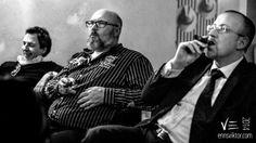 After Work Smoke, Zigarrenabend, FoxBAR, Saarbrücken, Veranstaltung, Event, Dalay Zigarren, Viktor Enns Fotografie, rauchen, Zigarre