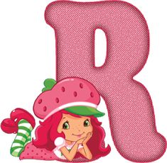 Strawberry Shortcake Pictures, Strawberry Shortcake Coloring Pages, Strawberry Shortcake Birthday, Baby 1st Birthday, 1st Birthday Parties, Alphabet Wallpaper, Alice In Wonderland Party, Doodle Drawings, Drawing For Kids