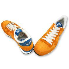 Sepatu Casual Nike Internationalist adalah Sepatu Nike Sport Wear yang juga  support untuk olahraga running atau 039d7e33cc