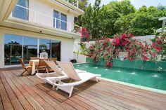 63 best lodging in oahu images oahu cabins chalets rh pinterest com
