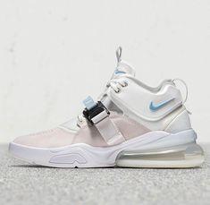 Nike Air Force 270 Shoes Sneakers cf84610ec