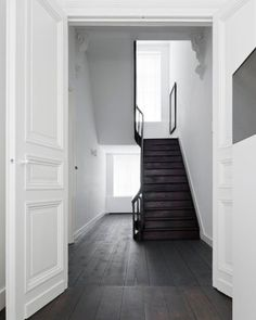 1180 best up is down images in 2019 home decor interior stairs rh pinterest com
