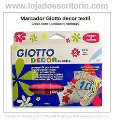 Loja do Escritório: Mais alguns produtos chegaram à nossa loja online!...