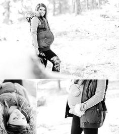 2013-01-20_0015 | COUTUREcolorado BABY
