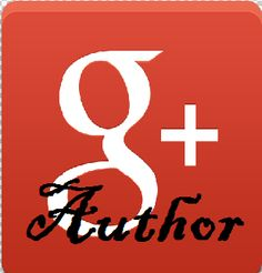 Google Authorship: Are You At It?