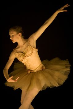 #ballet #pavelife #ballerina For available #ballet #shows near you, visit http://www.pavelife.com