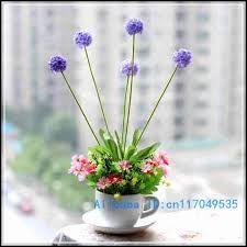 > www.scentimentsflowers.com simple flower arrangement ideas to adopt