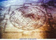 STAR GATES: IN OREGAN- ON A DRY RIVER BED?? WHO DID THIS HUGE CARVING THOUSANDS YEARS AGO?? IT Is 13 MILES LONG, YES 13 MILES. IT'S LIKE OLD HINDU WRITING. WHAT IS THE MESSAGE THAT THEY LEFT HERE FOR US ON EARTH, THOUSANDS YEARS AGO?? WHAT DO WE KNOW?? WHAT DO YOU SEE?? WHAT DO YOU THINK??