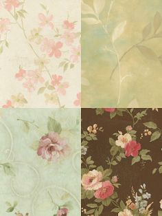FREE PNG PSD PSP TUBES from Pewter7: PNG Pretty Papers, part 2