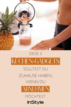 Fitness Apps, Versuch, Soap, Personal Care, How To Plan, Beauty, Joy Of Cooking, Intuitive Eating, Health Care