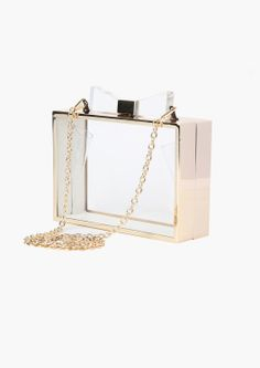 Pretty Bow Clutch---Must. Jewelry Accessories, Fashion Accessories, Jewelry Design, Clear Shoes, Bow Clutch, Beautiful Handbags, Cute Bows, Decoration, Passion For Fashion