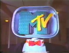 MTV: 20 years of animation in 20 minutes! Contexto Social, Tv Land, The Brethren, Classic Tv, 20 Years, Music Videos, Lunch Box, Animation, Mtv Music