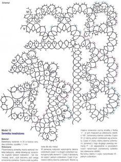 wzory frywolitek  z  gazet  Moje  Robótki - MR_04-07-1.jpg