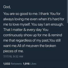 Prayer quotes:January 2016 Found out today that our divorce was final on December Prayer Quotes, Bible Verses Quotes, Jesus Quotes, Spiritual Quotes, Positive Quotes, Motivational Quotes, Inspirational Quotes, Godly Quotes, Fact Quotes