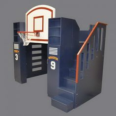 kids-boys-basketball-themed-bunk-bed-in-twin-size-and-full-size-with-custom-graphic