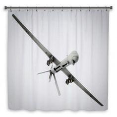 22 best military bedroom decor ideas images bathrooms decor rh pinterest com