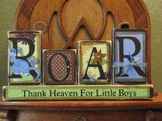 Roar Means I Love You In Dinosaur Nursery Art, Dinosaur Baby Gift, Nursery  Wall Art, Baby Boy Gift, Dinosaur Decor, T Rex, Velociraptor | Dinosaur  Nursery