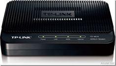 Modems ADSL (para ABA) que puedes comprar en Amazon y en eBay - http://lea-noticias.com/2015/10/01/modems-adsl-para-aba-que-puedes-comprar-en-amazon-y-en-ebay/