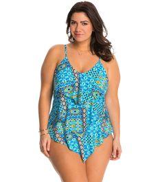 Choosing Best Junior Plus Size Swimwear : Junior Plus Size Swimwear Intended For Choosing Best Junior Plus Size Swimwear