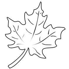 Die 65 Besten Bilder Von Blatt Vorlage Leaf Template Stencils Und