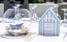 En LOVE nos encanta llenar de detalles personalizados nuestras bodas.  100% originales 100% personalizados 100% handmade   #contamoshistoriasdeamor  ¿Contamos la tuya?   +info: hola@lovebodasyeventos.com  LOVE   #destinationweddingplanner #destinationwedding #decor #deco #love #amor #wedding #weddingplanner #Cádiz #candybar #carnaval #carnavaldecadiz #happy  #handmade #mar #sea #branding #blue #centrodemesa #mesero #minuta #beach #playa #sol #sun #sunset
