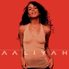 """""""'Aaliyah' by Aaliyah has got to be my favorite album of all time. This album's artistry is like no other. This album discusses topics like love and heartbreak in the best way possible. The melodies. Iconic Album Covers, Classic Album Covers, Music Album Covers, Aaliyah Albums, Rip Aaliyah, Aaliyah Style, Illuminati, Kanye West, Aaliyah Rock The Boat"""