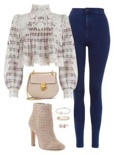 26 designer clothes, shoes & bags for women ideas 11 Cute Casual Outfits, Girly Outfits, Outfits For Teens, Pretty Outfits, Stylish Outfits, Fall Outfits, Summer Outfits, Fashion Outfits, Looks Chic