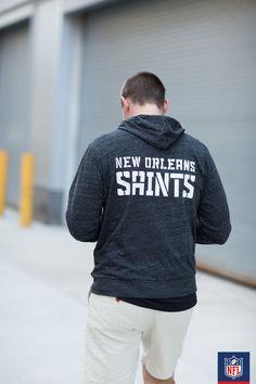 3f6c4c60e19 New Orleans Saints Gear, Saints Jerseys, Store, New Orleans Pro Shop,  Apparel