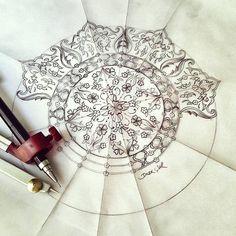 """574 Beğenme, 21 Yorum - Instagram'da Dilek Şar (@dilekshar): """"Şöyle ki; 11-15 mayıs tarihlerinde """"Ulusal Bursa Kültür Sanat Festivali""""nde ben ve @yyaseminak…"""""""