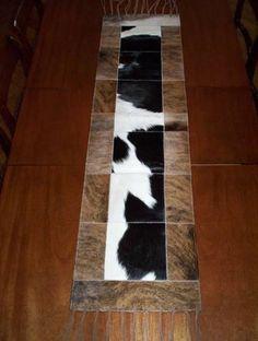 Resultados de la Búsqueda de imágenes de Google de http://img2.mlstatic.com/camino-de-mesa-de-cuero-de-vaca-con-pelo_MLA-O-2830346744_062012.jpg