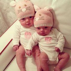 Omg!!!! sooooo adorable <3