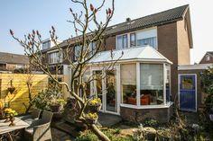John F. Kennedystraat 61 te Heinenoord - www.vrielingmakelaars.nl