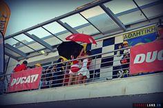Όμορφες παρουσίες στο Πανελλήνιο Πρωτάθλημα Ταχύτητας Μοτοσυκλέτας (18 photos) Ducati, Wrestling, Fun, Travel, Lucha Libre, Viajes, Destinations, Traveling, Trips