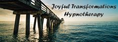 Save on Starting Your Weight Loss Journey with a Consultation & Session hours) with Joyful Transformations Hypnotherapy in Comox! Hypnotherapy, Feeling Great, Self Esteem, Joyful, Weight Loss Journey, Outdoor, Outdoors, Self Confidence, Self Assessment