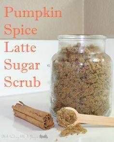 images about Pumpkin Recipes on Pinterest | Pumpkins, Healthy pumpkin ...