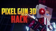 Valuing Pixel Gun Hack is Imperative Cool Stuff, Stuff To Buy, Projects To Try, Places To Visit, Guns, Hacks, Minecraft, Butter, Success