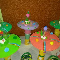 Setas alieníxenas quinto Birthday Candles, Cake, Desserts, Arrows, Tailgate Desserts, Deserts, Kuchen, Postres, Dessert