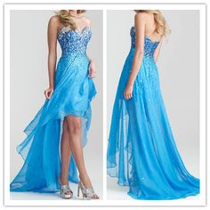 Cheap dress party dress, Buy Quality dress barn plus size dresses directly from China dress spandex Suppliers: Welcome to our storePls check details as follow:        Size