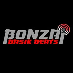 Bonzai Basik Beats #349 (Radioshow 12 May 2017 - Week 19 - mixed by Kevin Vega) by Fly Bonzai