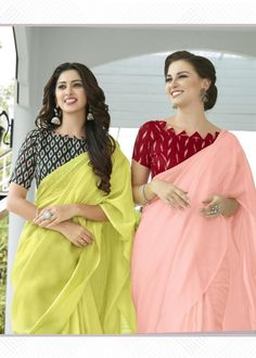 Evergreen cotton print pattern blouse never out of style! Evergreen cotton print pattern blouse never out of style!,Trendy blouse designs Evergreen cotton print pattern blouse never out of style! Cotton Saree Blouse Designs, Stylish Blouse Design, Fancy Blouse Designs, Designs For Dresses, Bridal Blouse Designs, Design Of Blouse, Pattern Blouses For Sarees, Latest Saree Blouse Designs, Kalamkari Blouse Designs