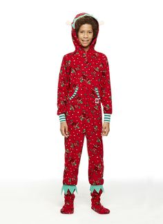 7 Best Oh What Fun Elfie Matching Family Onesies images  5e2a4c609